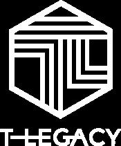 9 Tlegacy Footer Logo White